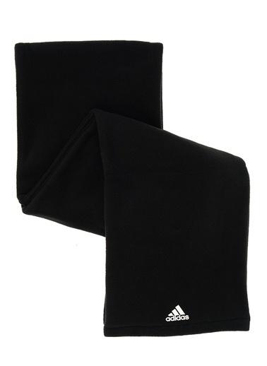adidas Atkı Siyah